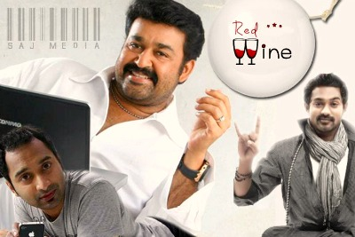malayalam-cinema-red-wine-by-salam-palappetty-ePathram