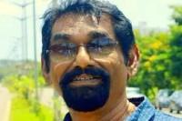 malayalam-film-director-thampy-kannamthanam-ePathram