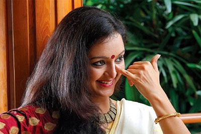 manju-warrier-epathram