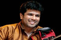 music-director-and-violinist-balabhaskar-passed-away-ePathram