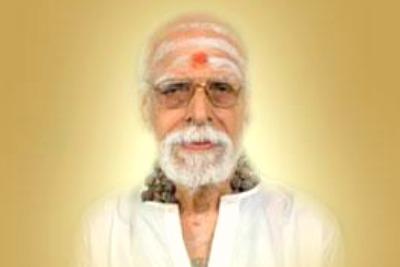 music-director-v-dakshinamoorthy-ePathram