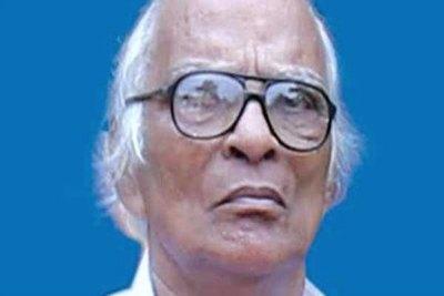 musician-vadakara-krishna-das-ePathram