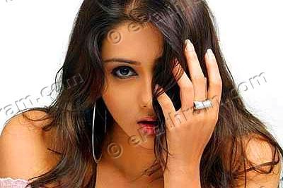 namitha-epathram