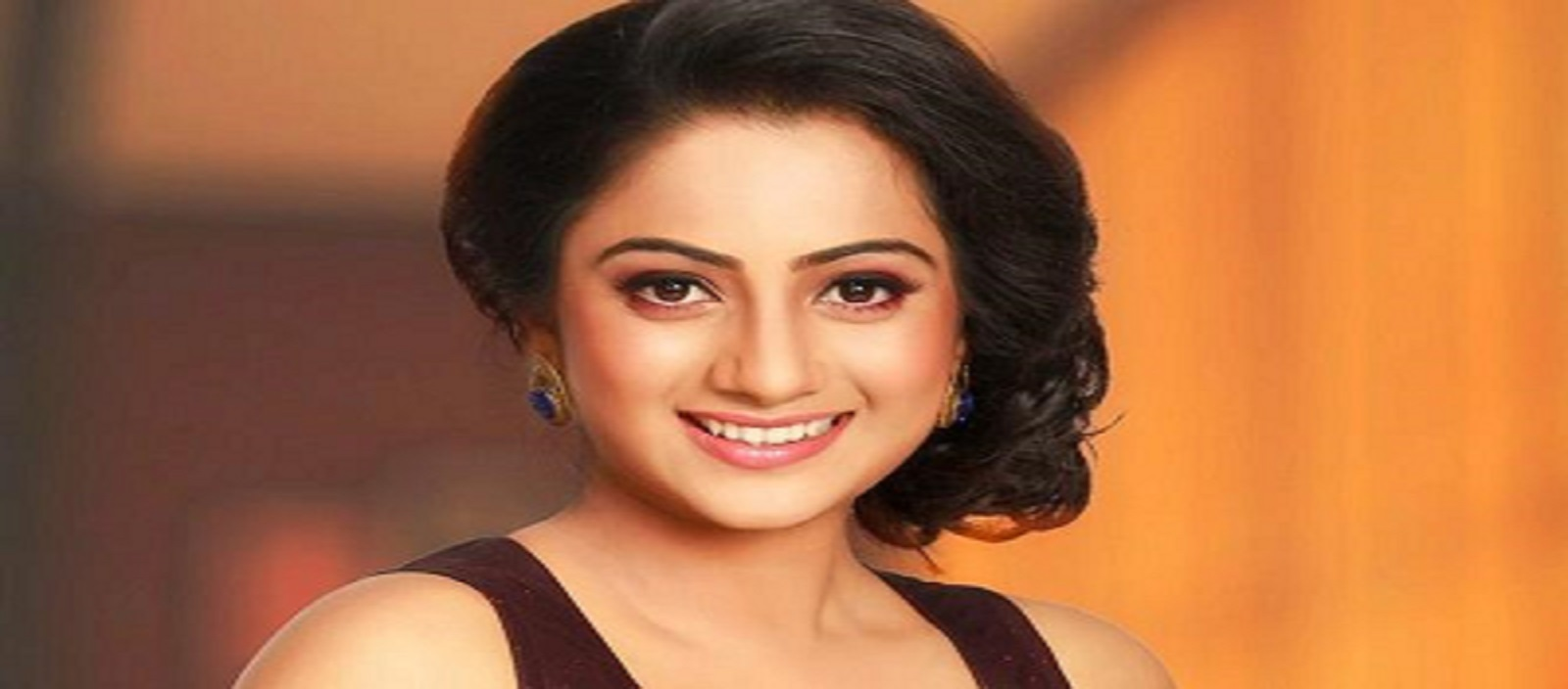 namitha-pramod_epathram