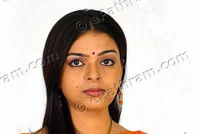 radhika-epathram