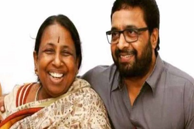 renji-panicker-wife-anitha-epathram