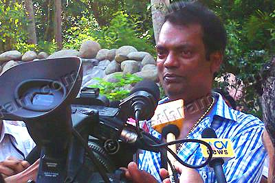 salim-kumar-national-film-award-epathram