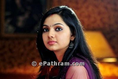samvritha-sunil-epathram