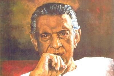 satyajit-ray-award-for-outstanding-contribution-ePathram