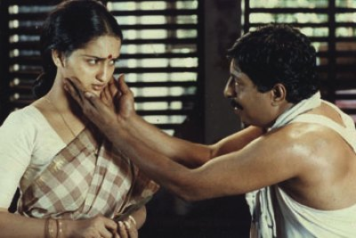 shibu-balan-film-nagara-varidhi-naduvil-njan-ePathram