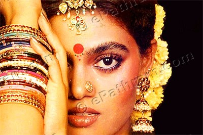 silk-smitha-epathram