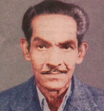 singer-kozhikkod-abdul-khader-ePathram
