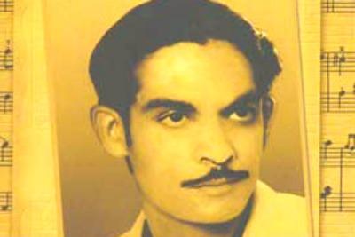 singer-kozhikode-abdul-kader-ePathram
