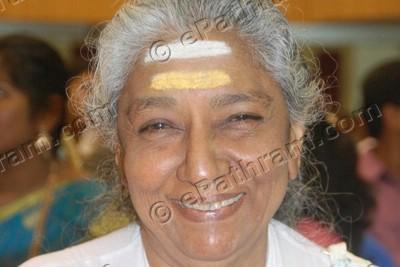singer-s-janaki-ePathram