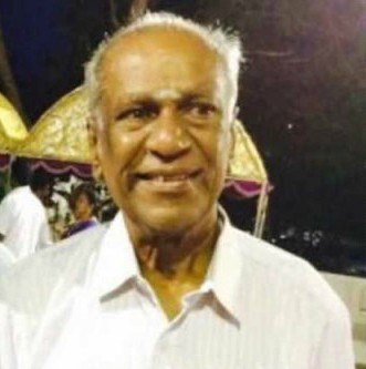 south-indian-film-editor-tr-sekhar-passes-away-ePathram