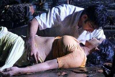 swetha-menon-rathi-nirvedham-epathram
