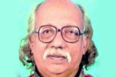 tv-gopalakrishnan-epathram