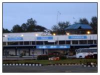 trivandrum-airport
