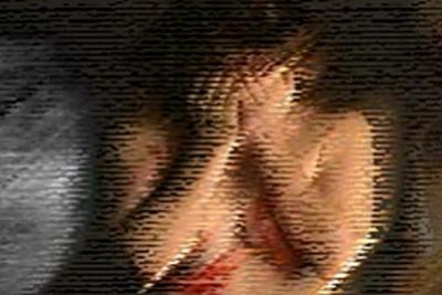 incest-rape-graphic-2-epathram