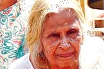 bhanumathi-teacher-vyloppilli-sreedhara-menon-epathram