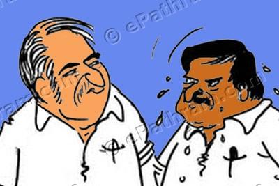 ummanchandy-chennithala-epathram
