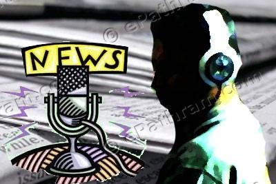 news-slanders-epathram