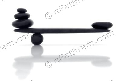 samadooram-epathram