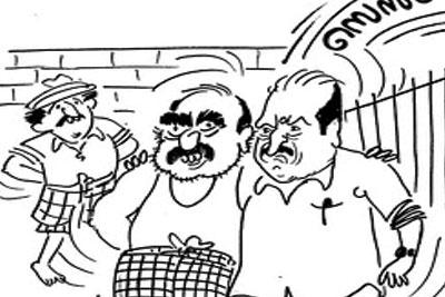 balakrishnappillai-jail-epathram