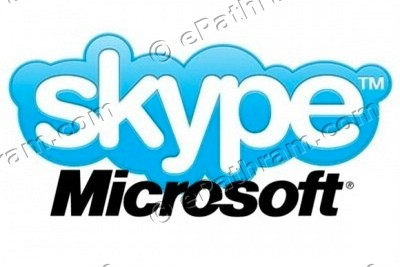 microsoft-skype-epathram