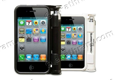 iphone-pepper-spray-case-epathram