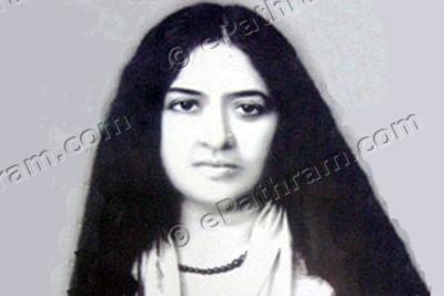 kamala-das-epathram