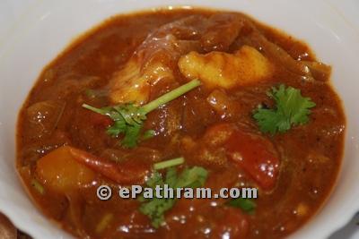 paneer-masala-epathram