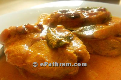 meencurry-with-mangoes-epathram