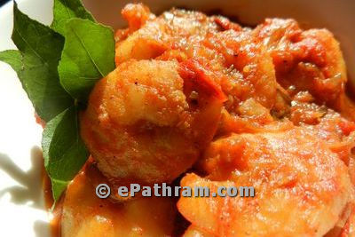 easy-prawns-roast1-epathram