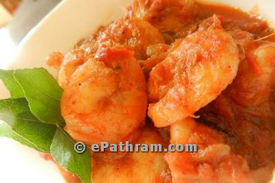 easy-prawns-roast2-epathram