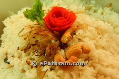 ghee-rice-epathram