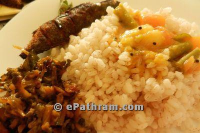 fishfry-lunch-epathram