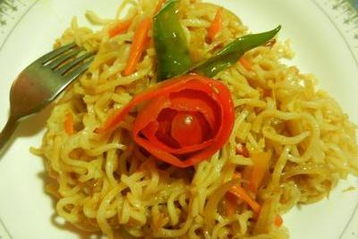 noodles1-epathram
