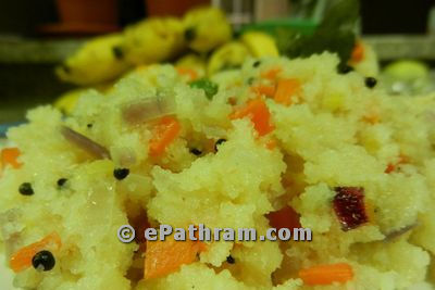 vegetable-upma-epathram