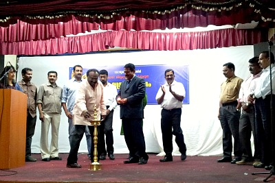 1-vakkom-jayalal-drama-nakshathra-swapnam-opening-ePathram