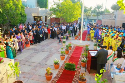 68th-republic-day-at-indian-embassy-ePathram.jpg
