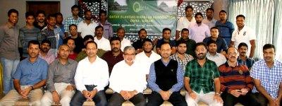 7th-annual-meet-of-qatar-blangad-mahallu-association-ePathram