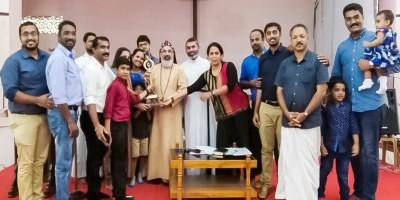 abu-dhabi-mar-thoma-yuvajana-sakhyam-award-ePathram