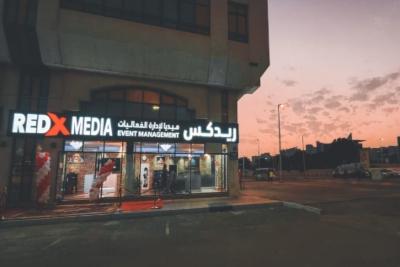 abudhabi-24-seven-news-redx-ePathram