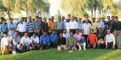 abudhabi-blangad-mahallu-farewell-to-mv-abdul-latheef-ePathram