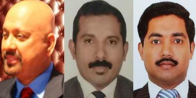 abudhabi-committee-vatakara-nri-forum-ePathram