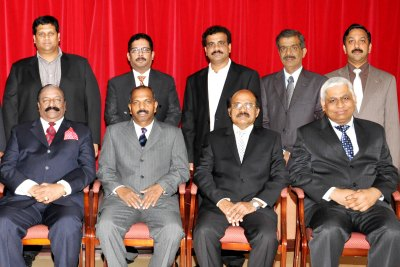 abudhabi-isc-committee-2013-ePathram
