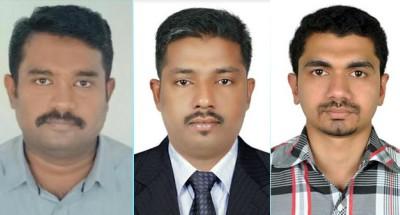 abudhabi-kmcc-thiruvanantha-puram-dist-committee-2018-ePathram