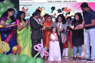abudhabi-malayalee-samajam-baby-show-2019-ePathram