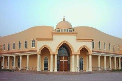 abudhabi-marthoma-church-ePathram